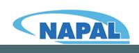 Napal AS